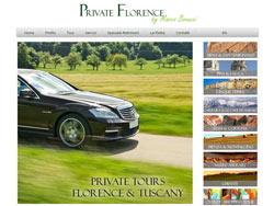 Autonoleggio Private Florence